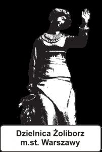 logo_zoliborza